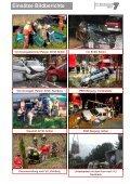 Jahresbericht 2007 - Freiwillige Feuerwehr Micheldorf in OÖ - Page 7