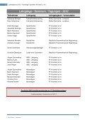 2012-Jahresbericht -1-2-6 - Freiwillige Feuerwehr Kirchdorf a.Inn - Seite 7