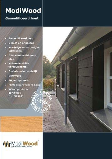 ModiWood brochure NL.pdf