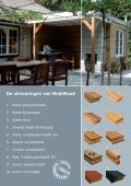 ModiWood brochure NL.pdf - Page 4