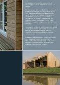 ModiWood brochure NL.pdf - Page 6