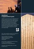 ModiWood brochure NL.pdf - Page 7