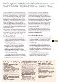 SCÉNARIOS DE LA BIODIVERSITÉ AFRICAINE ... - FFEM - Page 3
