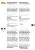 SCÉNARIOS DE LA BIODIVERSITÉ AFRICAINE ... - FFEM - Page 7