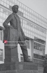 pdf version - Ferris State University