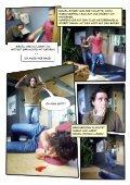 Teil 4 - Seite 2