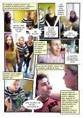 Teil 4 - Seite 4