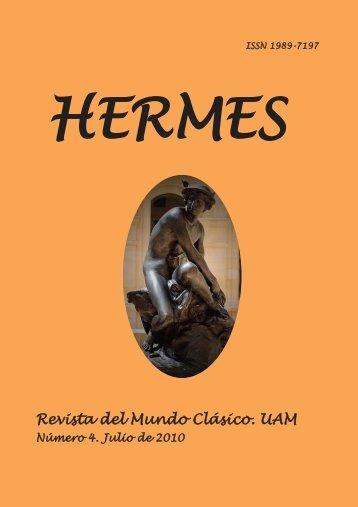 Hermes nº 4