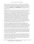 Anti-Money Laundering (AML - ffiec - Page 7