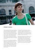 Collegare la regione. - FFS - Page 2