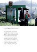 Collegare la regione. - FFS - Page 4