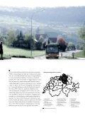 Collegare la regione. - FFS - Page 5