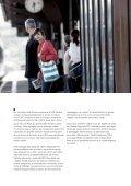 Collegare la regione. - FFS - Page 7