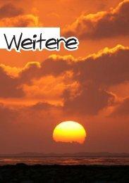 WEB (567 KB) - jissa