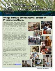 Download Volume 4, Issue 2 - Florida Gulf Coast University