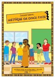 Cartilha 7.pdf - Fundação Guimarães Rosa