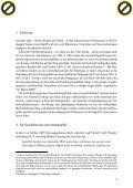 Autorität - Fachhochschule Kiel - Seite 3