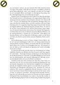Autorität - Fachhochschule Kiel - Seite 4