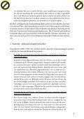 Autorität - Fachhochschule Kiel - Seite 5