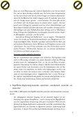 Autorität - Fachhochschule Kiel - Seite 6