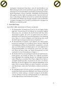 Autorität - Fachhochschule Kiel - Seite 7