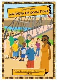 Cartilha 12.pdf - Fundação Guimarães Rosa