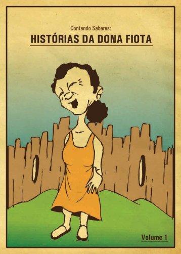Cartilha 1.pdf - Fundação Guimarães Rosa