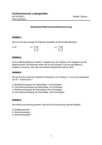 Gemeine Brüche Arbeitsblatt 2 Brüche Am Zahlenstrahl
