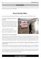 """La """"Mesa del empleo"""": el circo continúa - Page 2"""