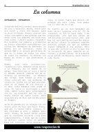 """La """"Mesa del empleo"""": el circo continúa - Page 6"""