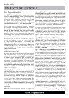 """La """"Mesa del empleo"""": el circo continúa - Page 7"""