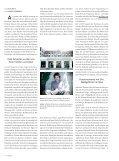 In Buenos Aires wird das verrückteste Radiopro ... - Felixhutt.com - Seite 3