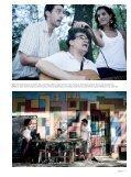 In Buenos Aires wird das verrückteste Radiopro ... - Felixhutt.com - Seite 4