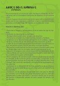 CONCURSO - Fhbalear.com - Page 5