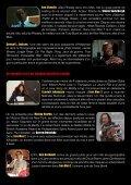 Télécharger le dossier de presse - fhcom - Page 6