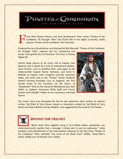 Pirates Of The Caribbean The Black Pearl Glossy Black Plate Frame Caps Red