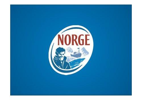 Kvalitet av norsk laks sett fra et markedsperspektiv - FHL