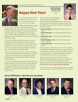Primary Care Provider! - FHN - Page 2