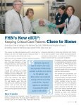 Primary Care Provider! - FHN - Page 3