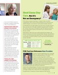 Primary Care Provider! - FHN - Page 5