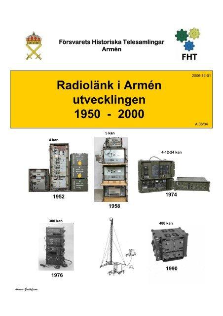 Hur ansluter man en förstärkare till en fabriks radio