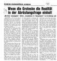 Countdown in Hasselbach - Seite 6