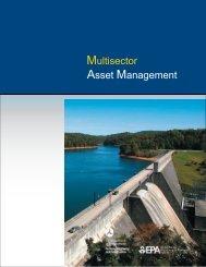 Multisector Asset Management