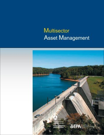 Multisector Asset Management