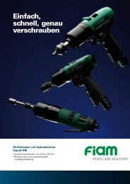 PDF zum Download - Fiam