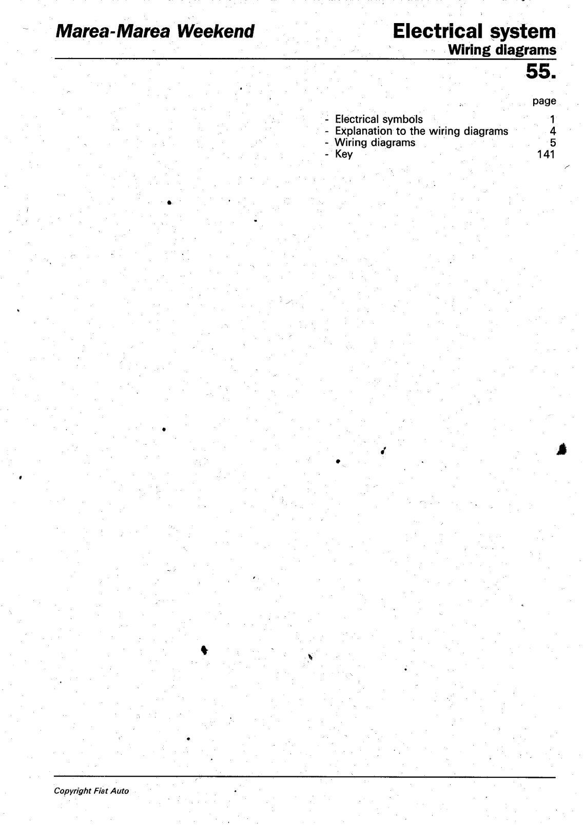 fiat palio wiring diagram pdf simple wirings Bush Hog Wiring Diagram fiat palio weekend wiring diagram question about wiring diagram \\u2022 1977 fiat 124 spider wiring diagram fiat palio wiring diagram pdf