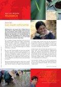 FELDKIRCH - Seite 2