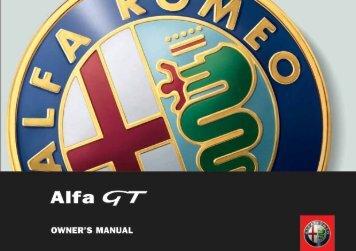 001-057 Alfa GT Q2 GB
