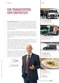 AN DER SPITZE - Fiat Professional - Seite 3