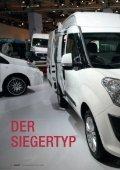 AN DER SPITZE - Fiat Professional - Seite 4